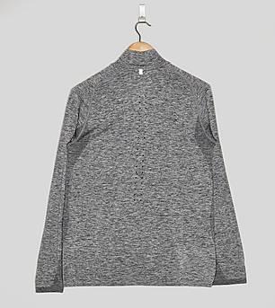 Nike Dri-FIT Half Zip Jacket