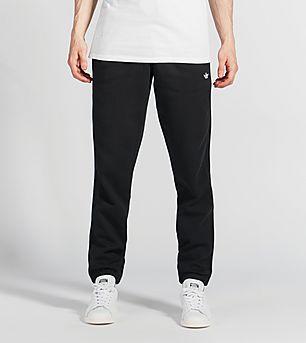 adidas Originals Trefoil Fleece Track Pants