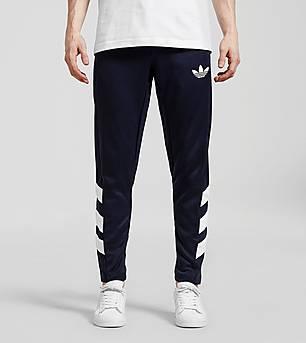 adidas Originals Trefoil Skinny Track Pants