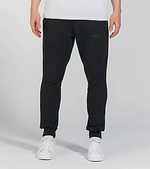 adidas Originals Fashion Essentials Track Pants