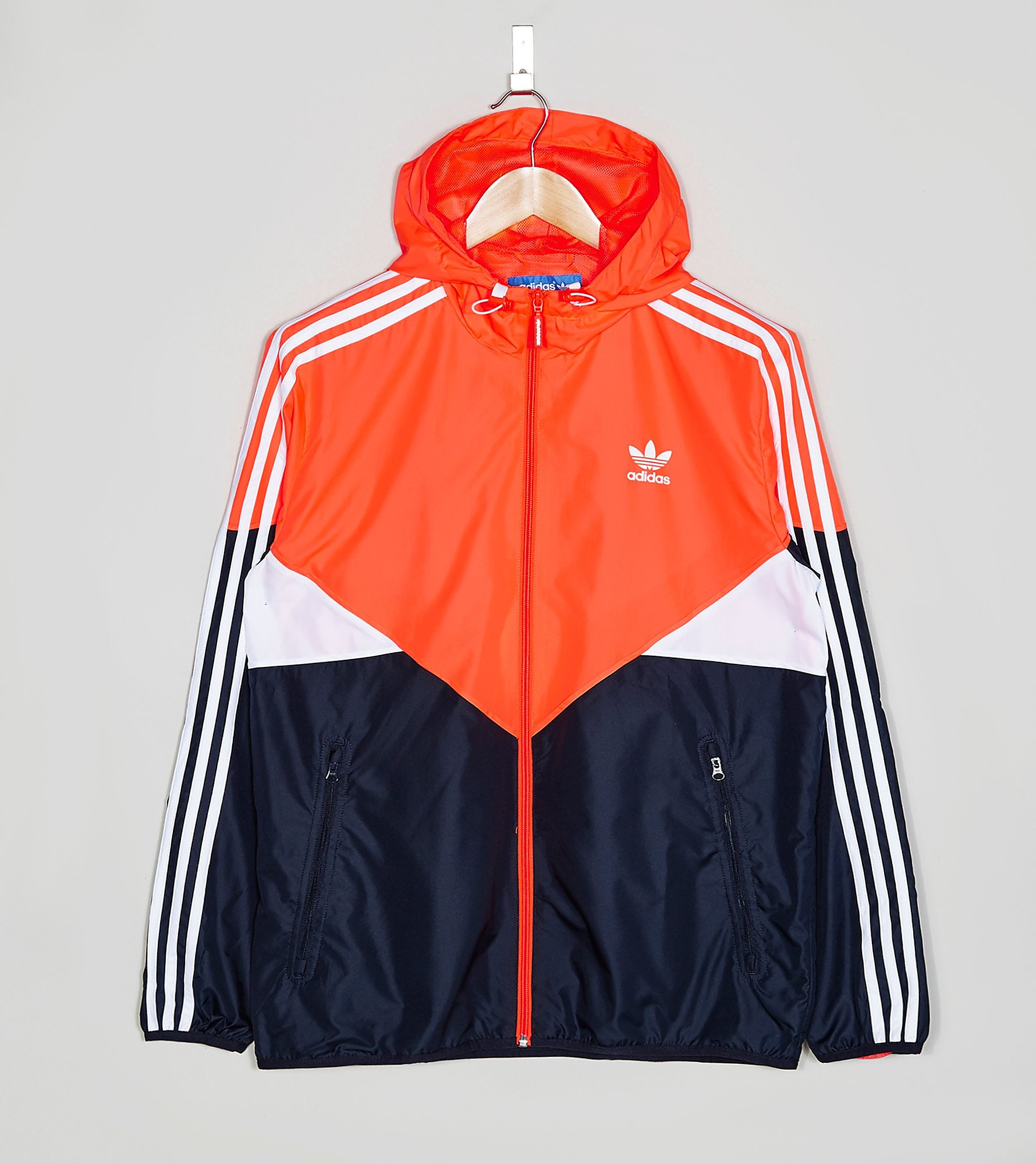 adidas Originals Colorado Jacket