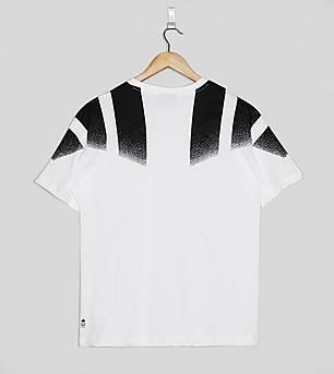 adidas Originals Training T-Shirt