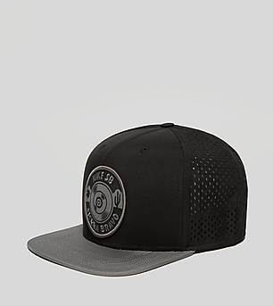 Nike SB Spring Trucker Snapback Cap