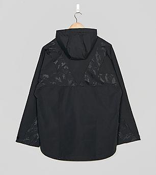 adidas Originals Modern Half Zip Jacket