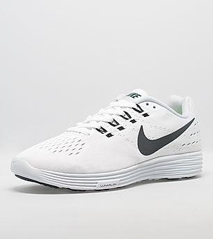 Nike Lunar Tempo 2 Women's