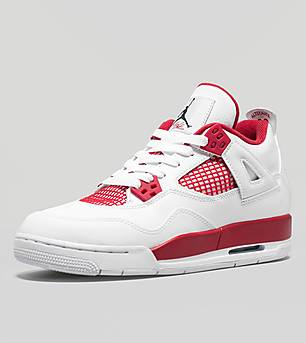 Jordan IV Retro 'Alternate' BG