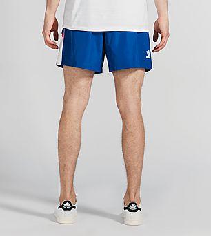 adidas Originals Linear Shorts