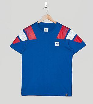 adidas Originals Copa France T-Shirt