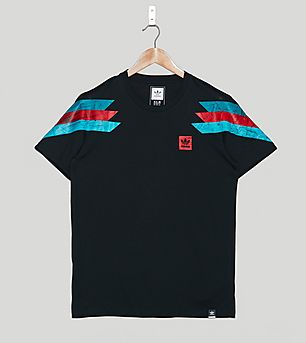adidas Originals Copa Germany T-Shirt