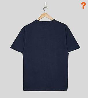 size? essentials Longline T-Shirt - size? Exclusive