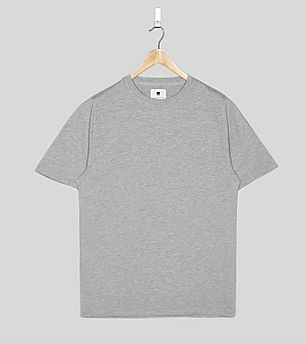 size? essentials Mesh T-Shirt - size? Exclusive