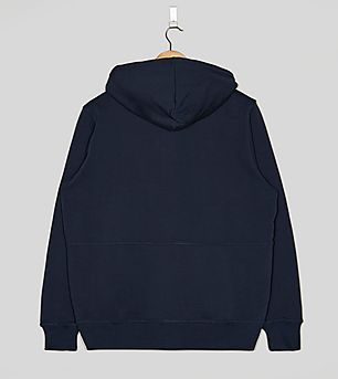 size? essentials Hoody - size? Exclusive