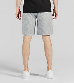 Daily Paper Terry Shorts