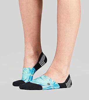 Stance Trippity Tropics Socks