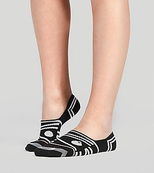 Stance London No-Slip Socks