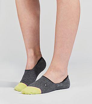 Stance Vampette Socks