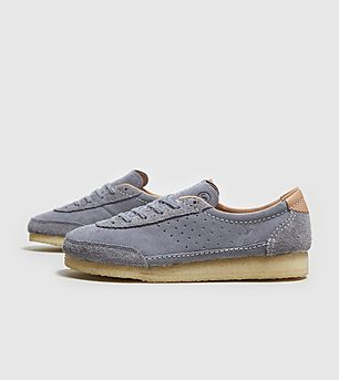 Clarks Originals Torcourt
