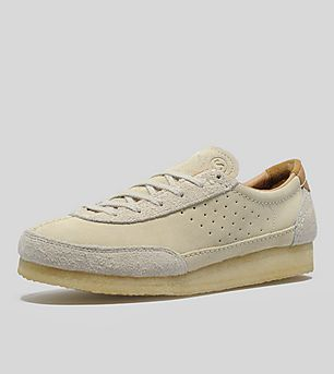 Clarks Originals Torcourt Super