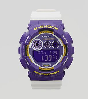 G-Shock GD120CS-6