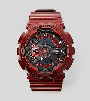 G-Shock GA110NM-4A