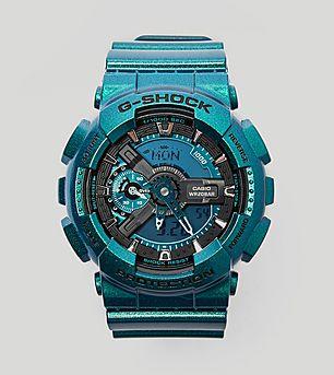G-Shock GA110NM-3A