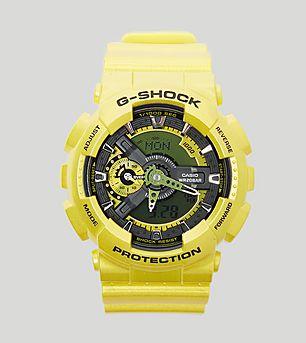 G-Shock GA110NM-9A