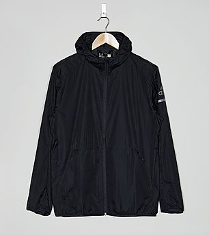 adidas Daybreaker Wind Jacket