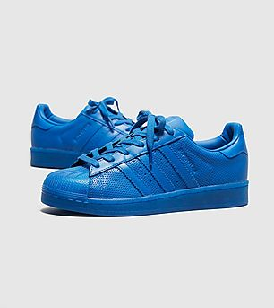 adidas Originals Superstar adicolor Women's