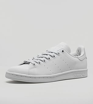 adidas Originals Stan Smith Halo Blue