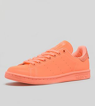 adidas Originals Stan Smith adicolor Reflective Women's
