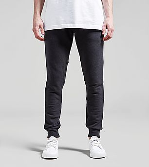 align Tapered Joggers