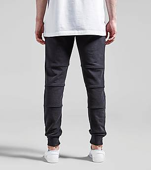 Align Tapered Jogger