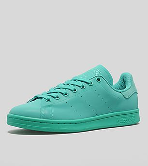 adidas Originals Stan Smith Reflective