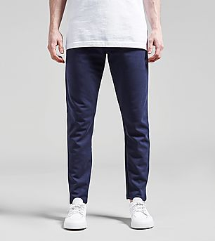 size? essentials Tapered Sweat Pants - size? Exclusive