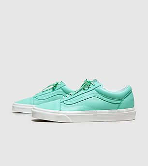 Vans Old Skool 'Pastel' Women's