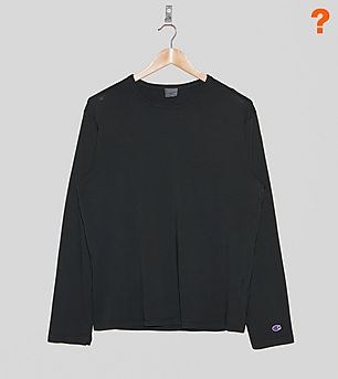 Champion Garment Dyed T-Shirt - size? Exclusive