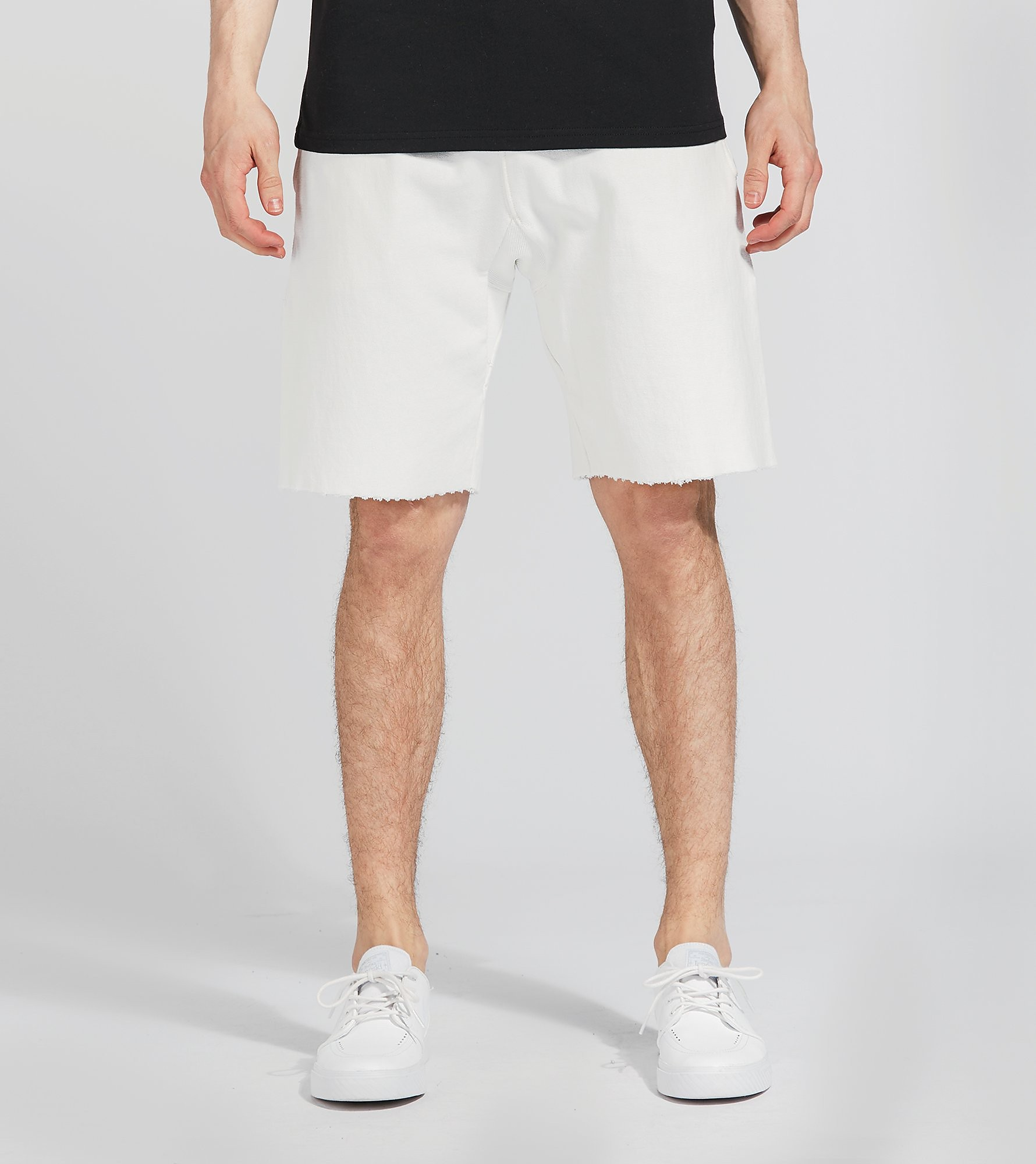 Champion Garment Dyed Shorts