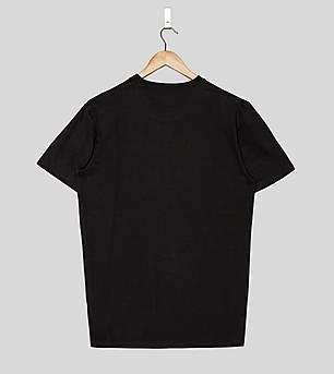Carhartt WIP Shore T-Shirt