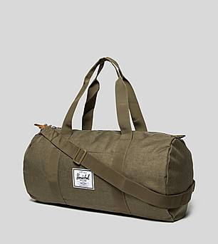 Herschel Supply Co Sutton Mid Duffle Bag