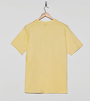 Stussy Eclipse T-Shirt