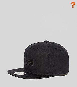 Mitchell & Ness Ballistic Infil Snapback Cap - size? Exclusive
