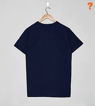 Fila Overhaul T-Shirt size? Exclusive
