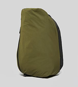 Cote&Ciel ISAR Twin Touch Backpack