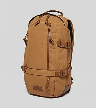 Eastpak Floid Premium Canvas 'Tan'