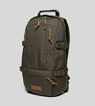 Eastpak Floid Premium Backpack