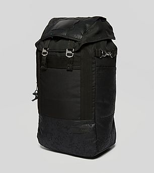 Eastpak Bust Merge Limited Edition Backpack