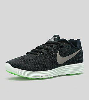 Nike Lunar Tempo 2 MP