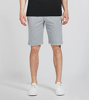 Nike Blue Label Fleece Shorts