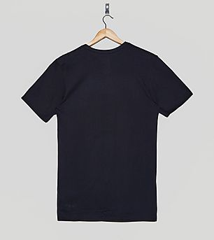 Nike Futura Drop T-Shirt