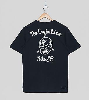 Nike SB Crybaby T-Shirt